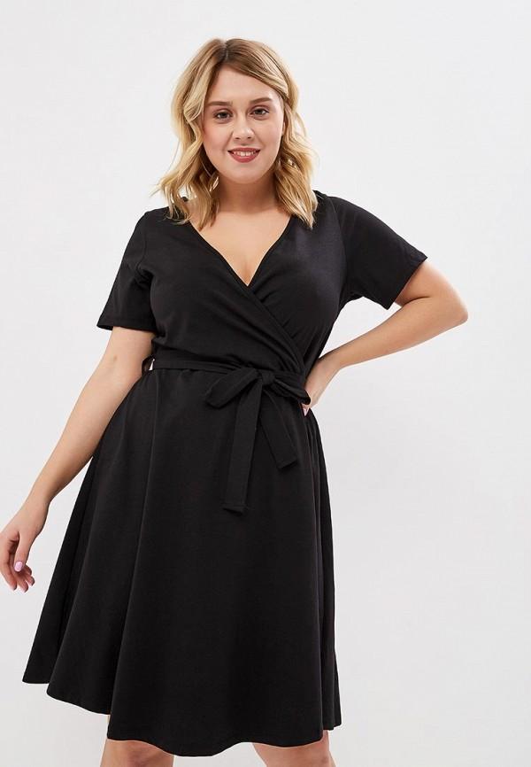 Платье Dorothy Perkins Curve Dorothy Perkins Curve DO029EWEYAX8 все цены