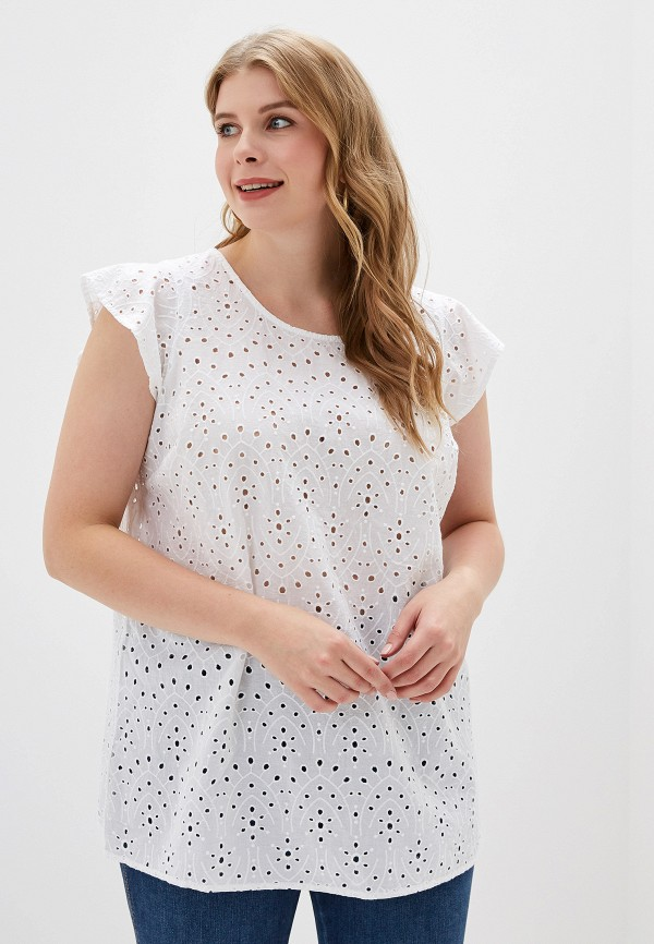 Блуза Dorothy Perkins Curve Dorothy Perkins Curve DO029EWGFMY5