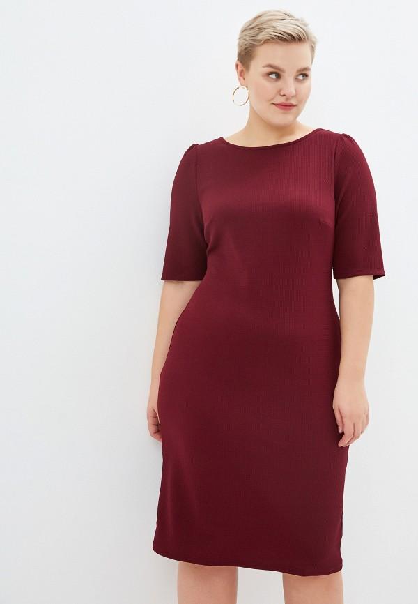 Платье Dorothy Perkins Curve Dorothy Perkins Curve DO029EWGTXC4 все цены
