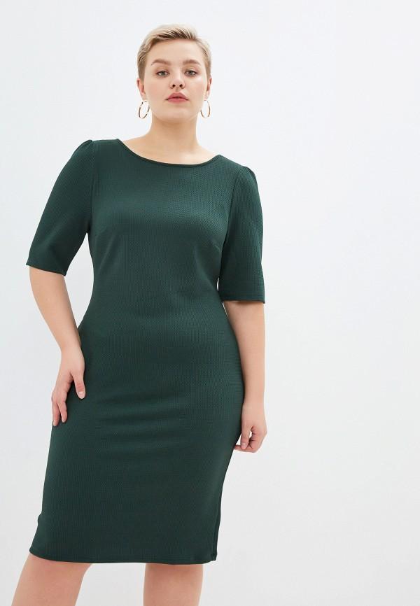 все цены на Платье Dorothy Perkins Curve Dorothy Perkins Curve DO029EWGTXC5