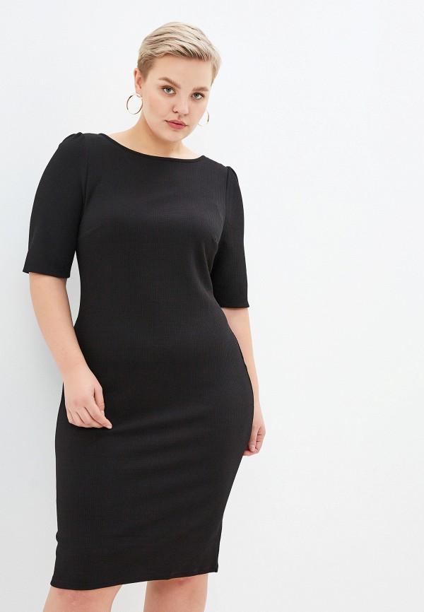 Платье Dorothy Perkins Curve Dorothy Perkins Curve DO029EWGTXC6 все цены