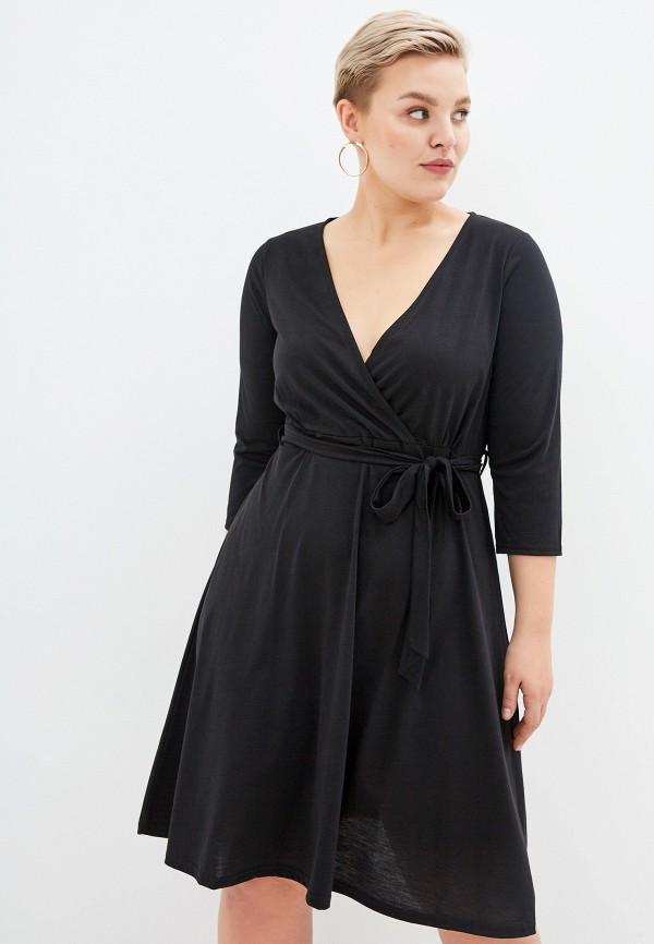 Платье Dorothy Perkins Curve Dorothy Perkins Curve DO029EWGTXC8 все цены