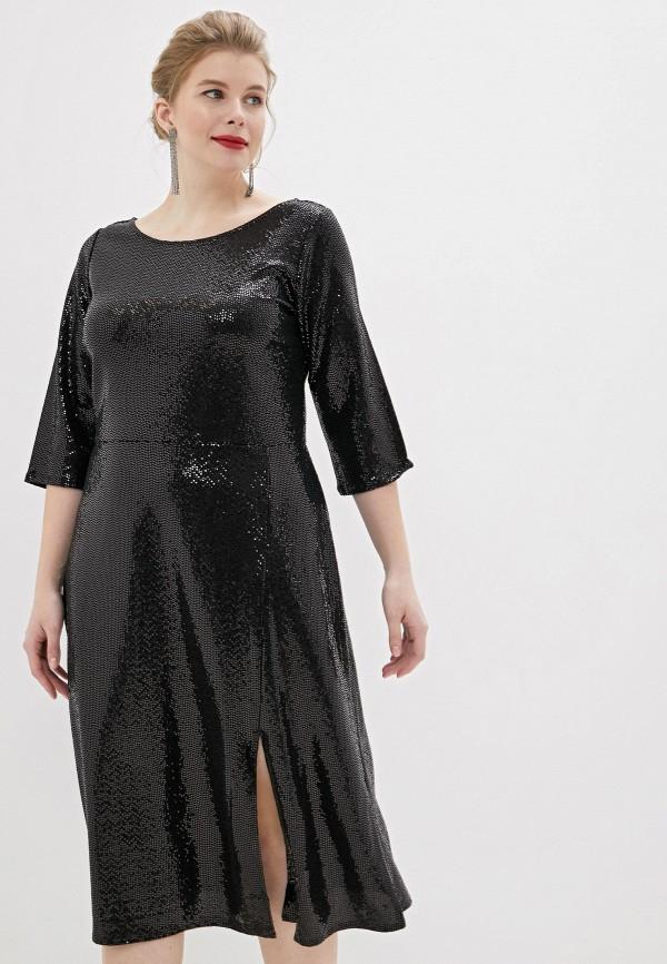 Платье Dorothy Perkins Curve Dorothy Perkins Curve DO029EWHKYO3 все цены