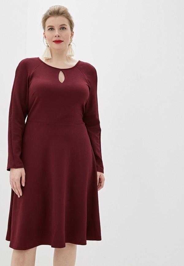 Платье Dorothy Perkins Curve Dorothy Perkins Curve DO029EWHKYO9 все цены