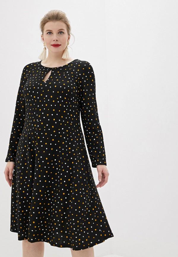 Платье Dorothy Perkins Curve Dorothy Perkins Curve DO029EWHKYP0 все цены