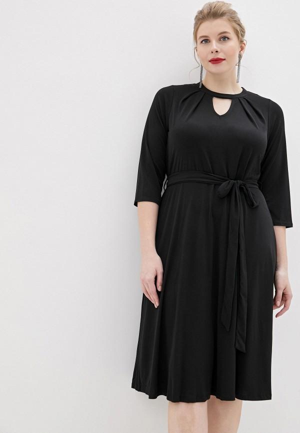 Платье Dorothy Perkins Curve Dorothy Perkins Curve DO029EWHKYP1 все цены