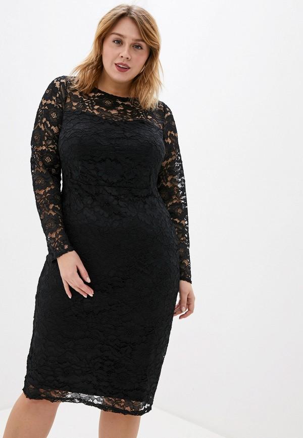 Платье Dorothy Perkins Curve Dorothy Perkins Curve DO029EWHOTU5 все цены