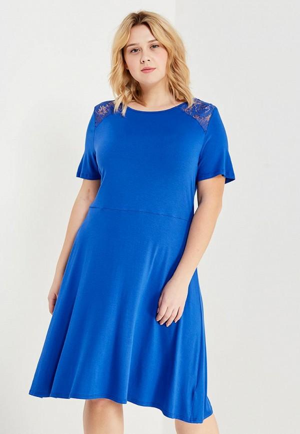 Платье Dorothy Perkins Curve Dorothy Perkins Curve DO029EWUFT73