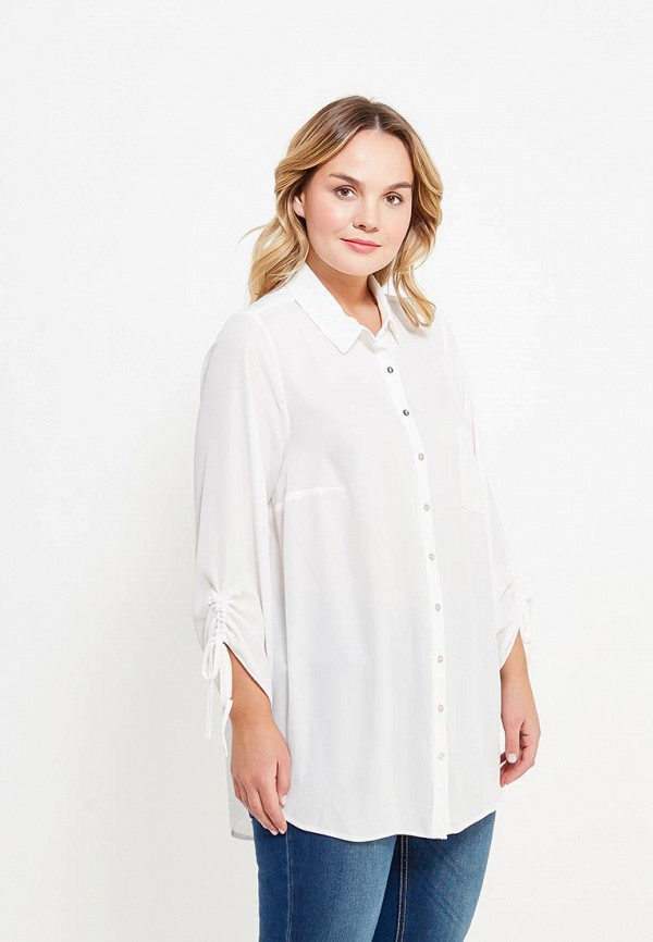 Блуза Dorothy Perkins Curve Dorothy Perkins Curve DO029EWYEJ32 цена