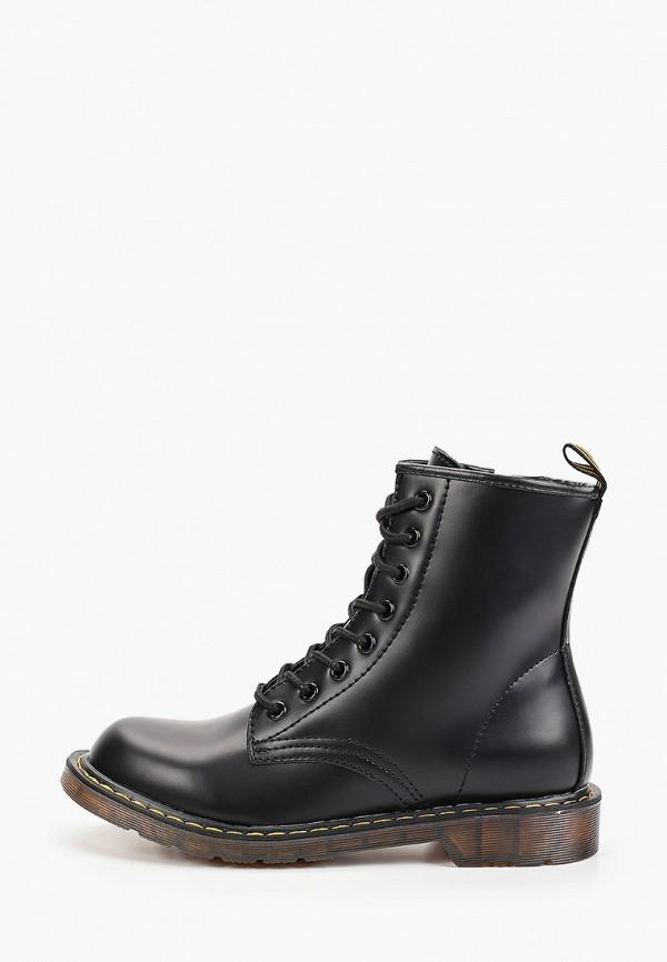 купить Ботинки Donna Moda Donna Moda DO030AWHAMB2 дешево
