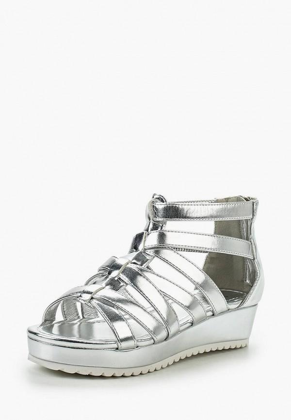 цены на Босоножки Donna Moda Donna Moda DO030AWIWM24  в интернет-магазинах