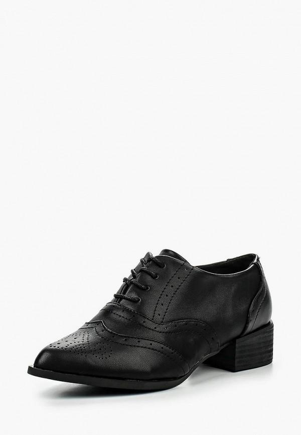 Ботинки Donna Moda Donna Moda DO030AWKDK30 босоножки donna moda donna moda do030awion63