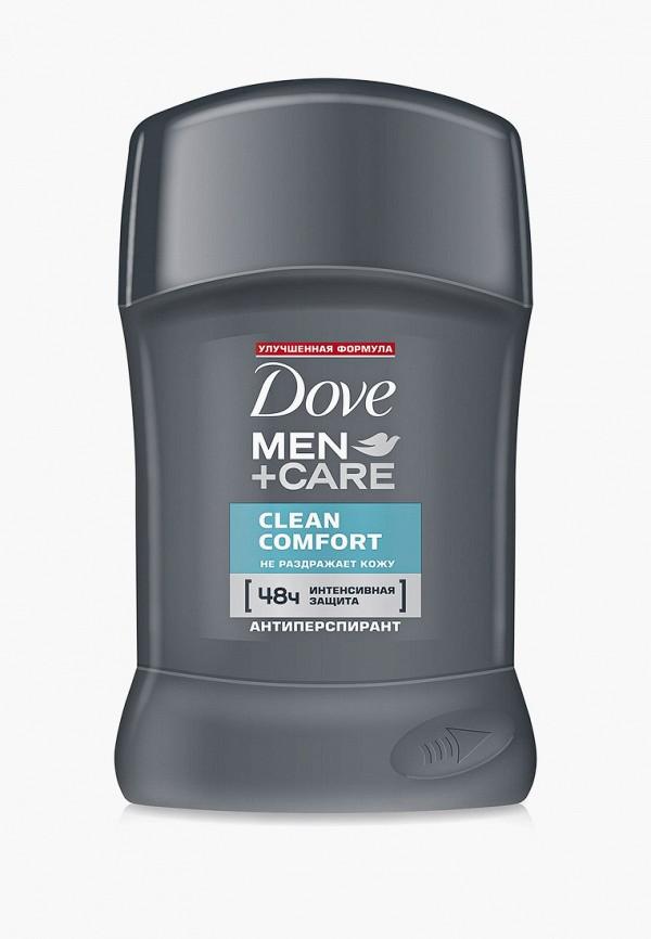 Дезодорант Dove Dove DO032LMHEDG3 цена