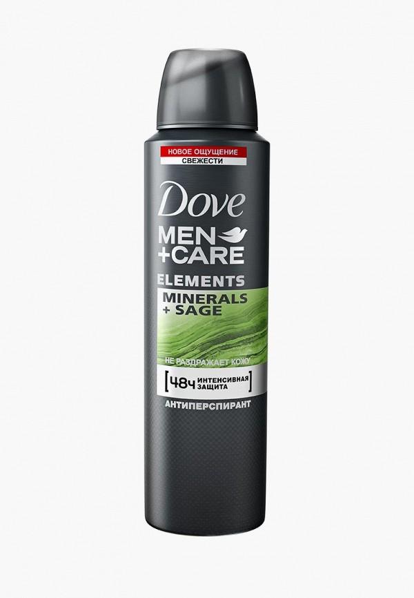 Дезодорант Dove Dove DO032LMZKF72 товары для кухни