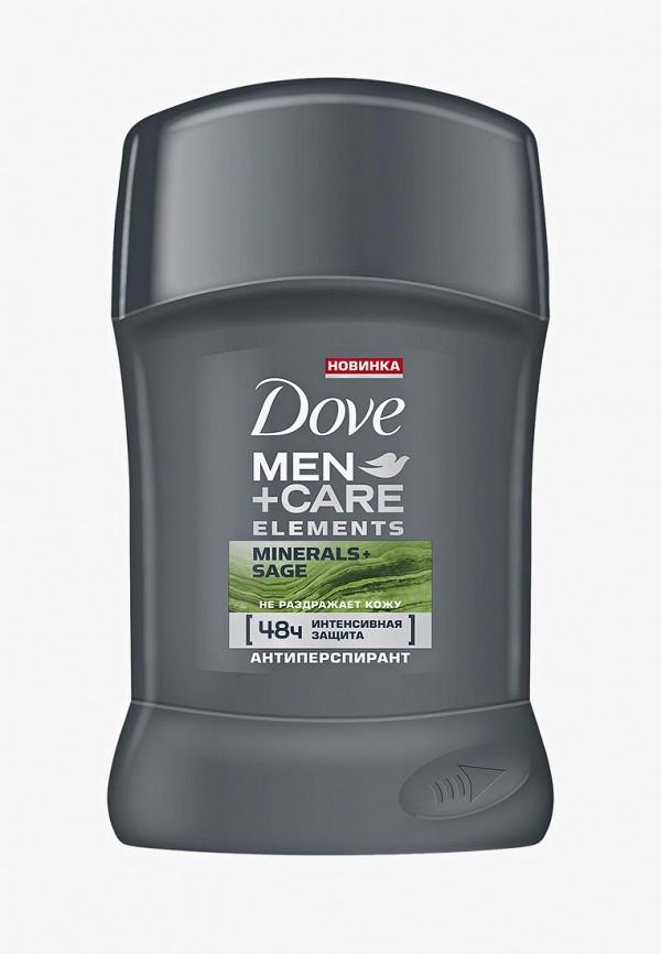 Дезодорант Dove Dove DO032LMZKF73 дезодорант dove dove do032lwdsoe9