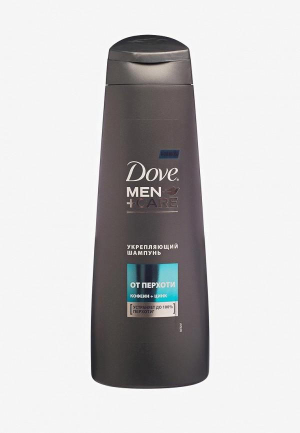 купить Шампунь Dove Dove DO032LMZKQ27 недорого