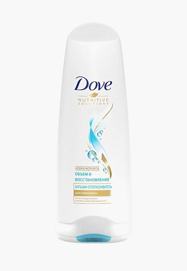 Бальзам для волос Dove Dove DO032LWCSDC6 кондиционер для волос dove dove do032lwbrsg7