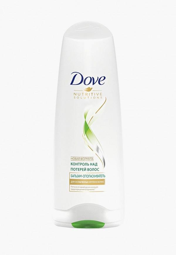Бальзам для волос Dove Dove DO032LWCTGB5 кондиционер для волос dove dove do032lwbrsg7