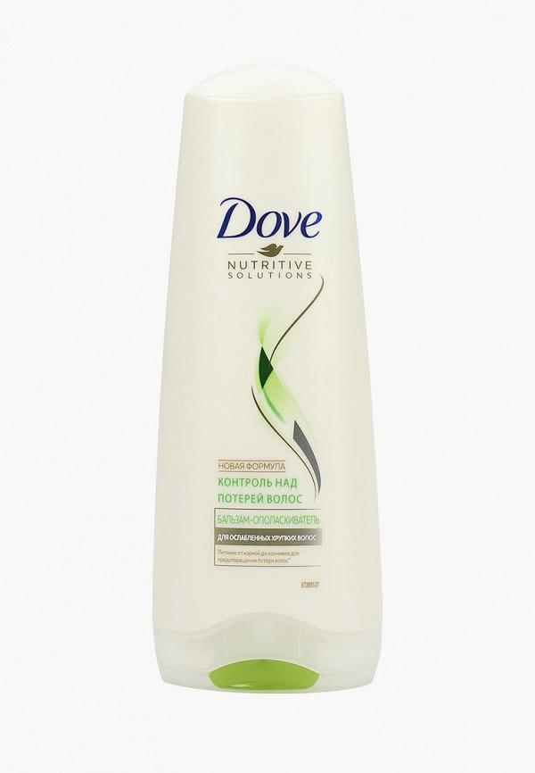 Бальзам для волос Dove Dove DO032LWDSOD8 кондиционер для волос dove dove do032lwbrsg7