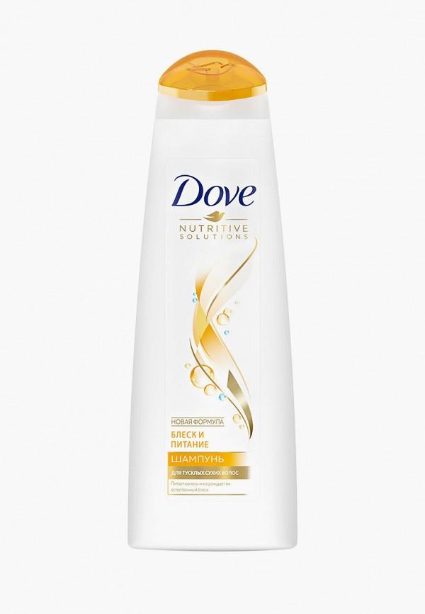 Шампунь Dove Dove DO032LWGSVA5 dove молочный шоколад с миндально апельсиновым грильяжем 90 г