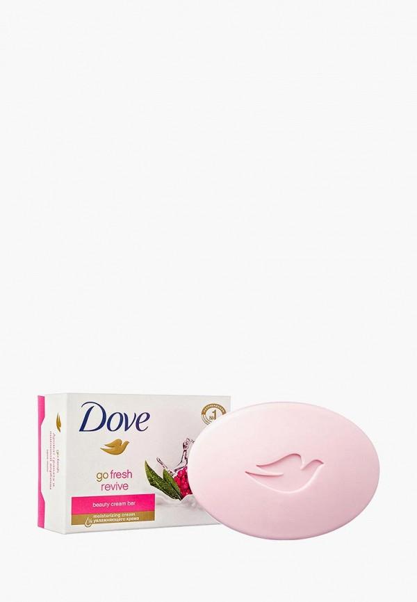 Мыло Dove Dove DO032LWJOH09 dove 43g 12 43