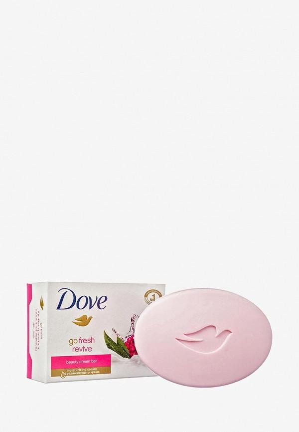 Мыло Dove Dove DO032LWJOH09 мыло dove dove do032lwjoh09