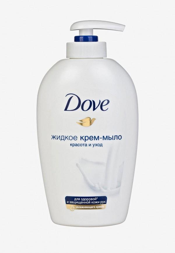 Мыло Dove Dove DO032LWJOQ61 мыло dove dove do032lwjoh09