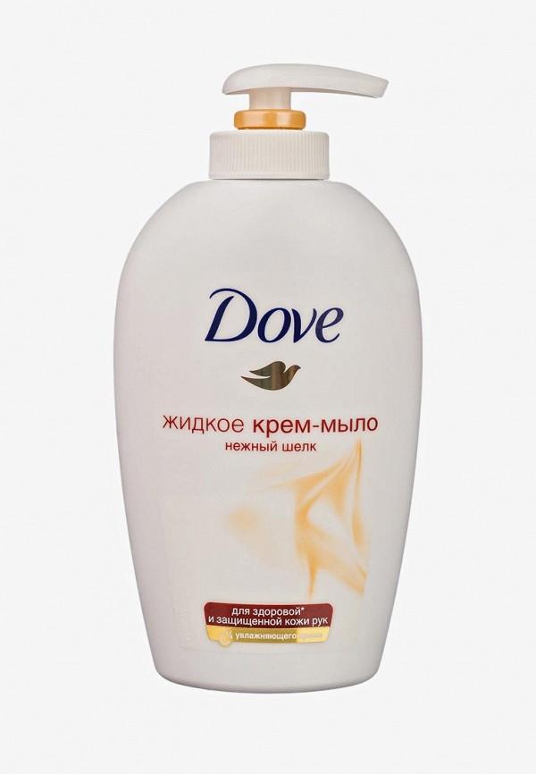 Мыло Dove Dove DO032LWJOQ78 мыло dove пробуждение чувств 100 г