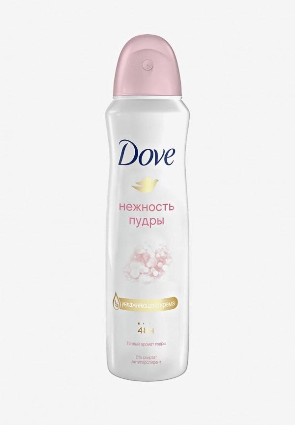 Дезодорант Dove Dove DO032LWZKF48 део dove стик жен прикосновение красоты 40 мл 6шт 21134221