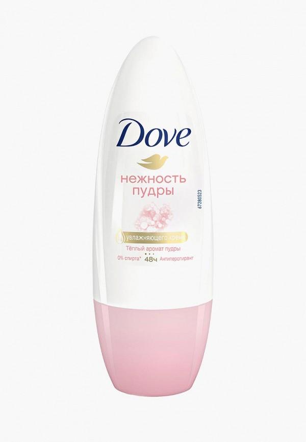 Дезодорант Dove Dove DO032LWZKF50 dove 43g 12 43