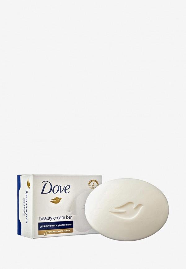 Мыло Dove Dove DO032LWZKF54 мыло dove dove do032lwjoh09