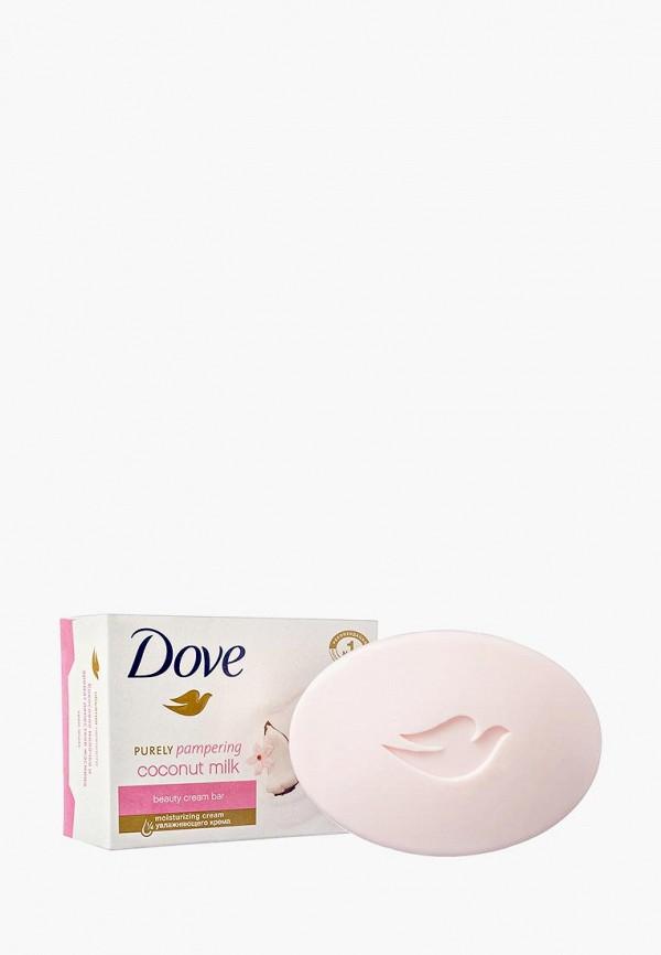 Мыло Dove Dove DO032LWZKF56 dove 43g 12 43