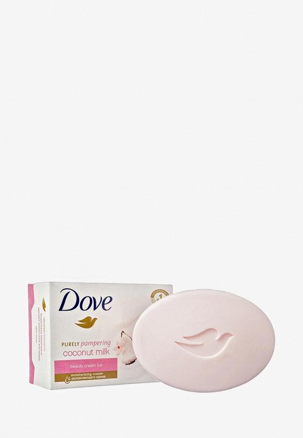 Мыло Dove Dove DO032LWZKF56 мыло meishoku meishoku me033lwaypm2