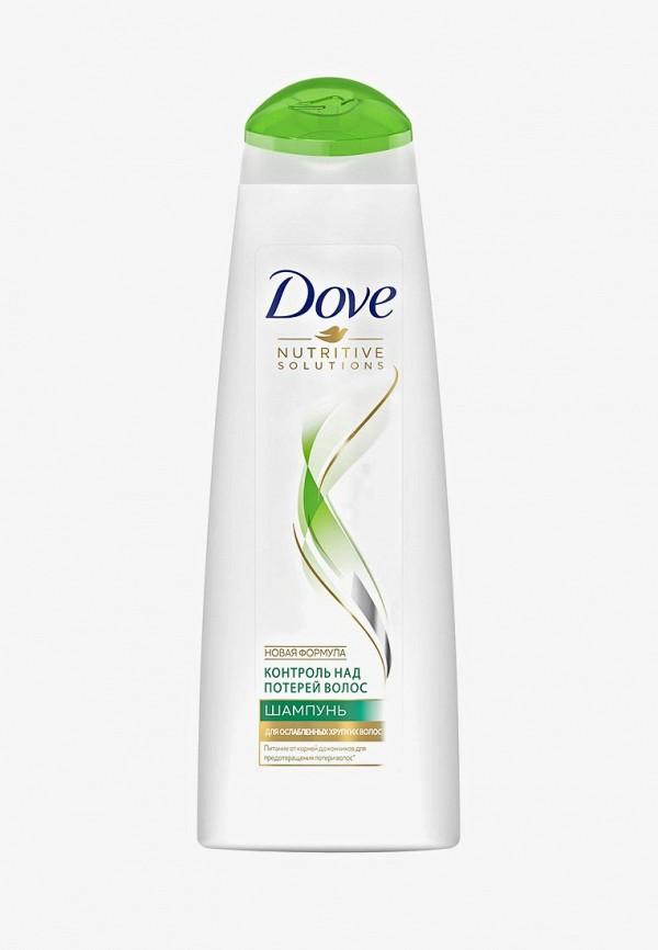 купить Шампунь Dove Dove DO032LWZKF61 недорого