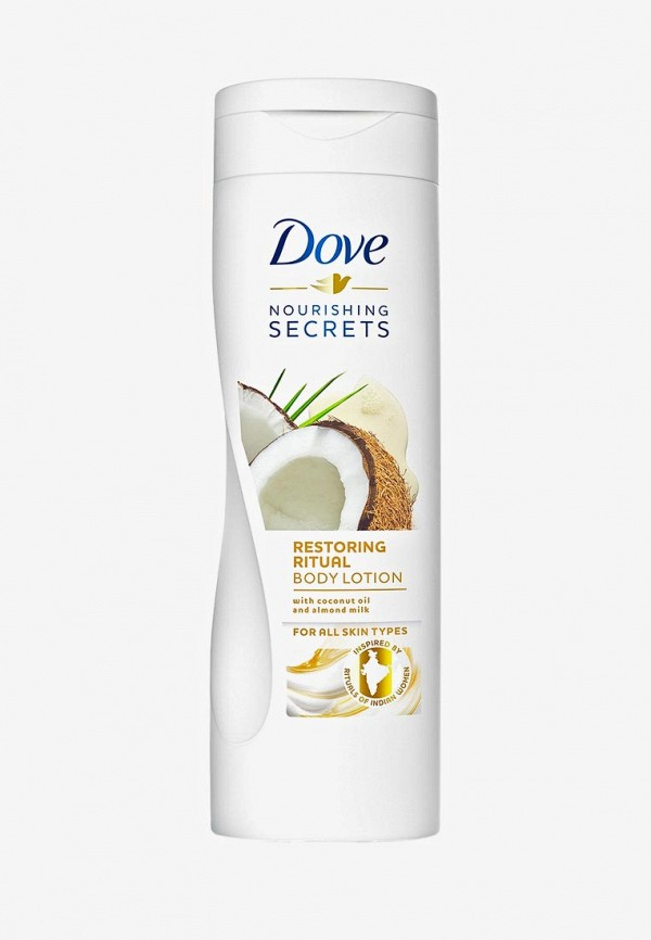 Лосьон для тела Dove Dove DO032LWZKF69 молочко для тела dove dove do032lwjoq51