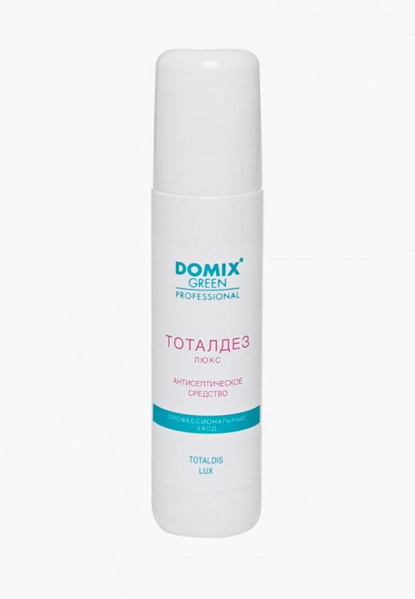 Антисептическое средство Domix Domix DO039LWEBEN8 цена