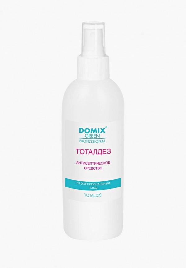 Антисептическое средство Domix Domix DO039LWEBEN9 цена