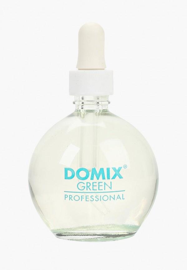 Средство для удаления кутикулы Domix Domix DO039LWEBEO8 цена в Москве и Питере