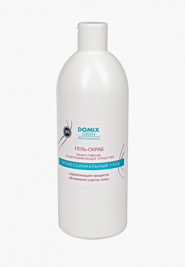 Гель для ног Domix Domix DO039LWEGZM2 сушка для лака domix domix do039lwebep1