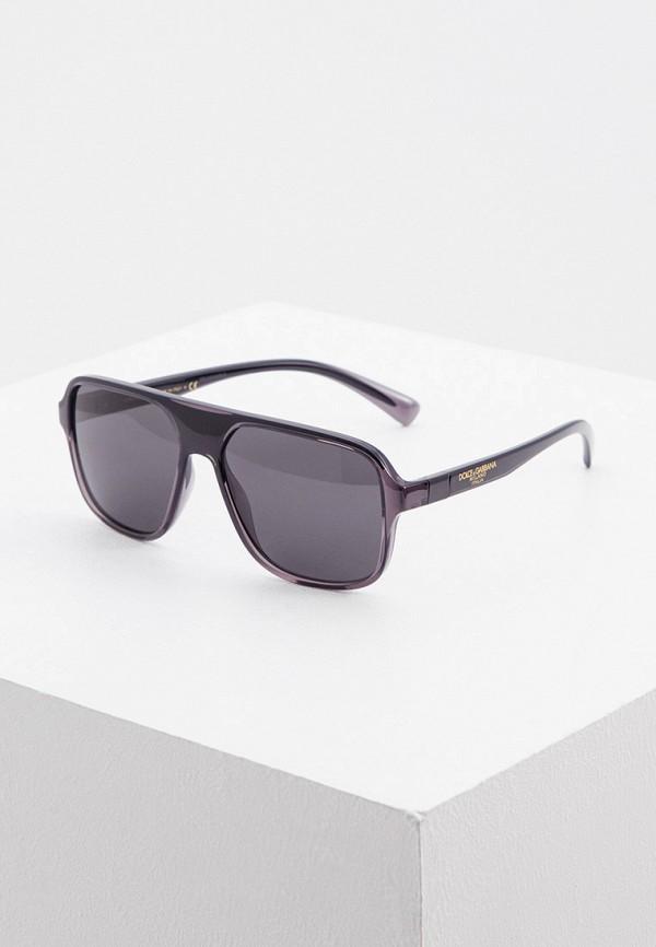 мужские солнцезащитные очки dolce & gabbana