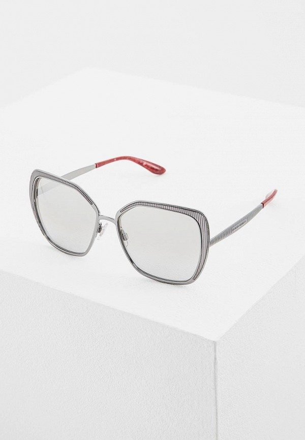 Очки солнцезащитные Dolce&Gabbana Dolce&Gabbana DO260DWASZP9 очки солнцезащитные dolce