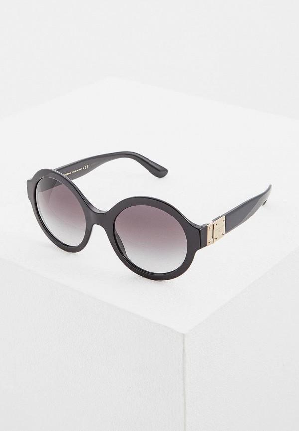 Очки солнцезащитные Dolce&Gabbana Dolce&Gabbana DO260DWASZQ3 очки солнцезащитные dolce