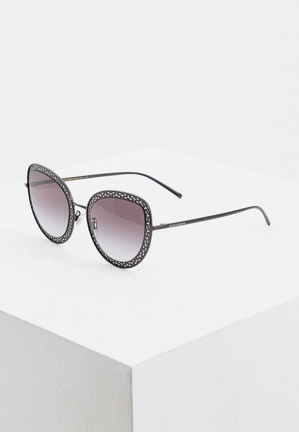 цена Очки солнцезащитные Dolce&Gabbana Dolce&Gabbana DO260DWENAZ1 онлайн в 2017 году
