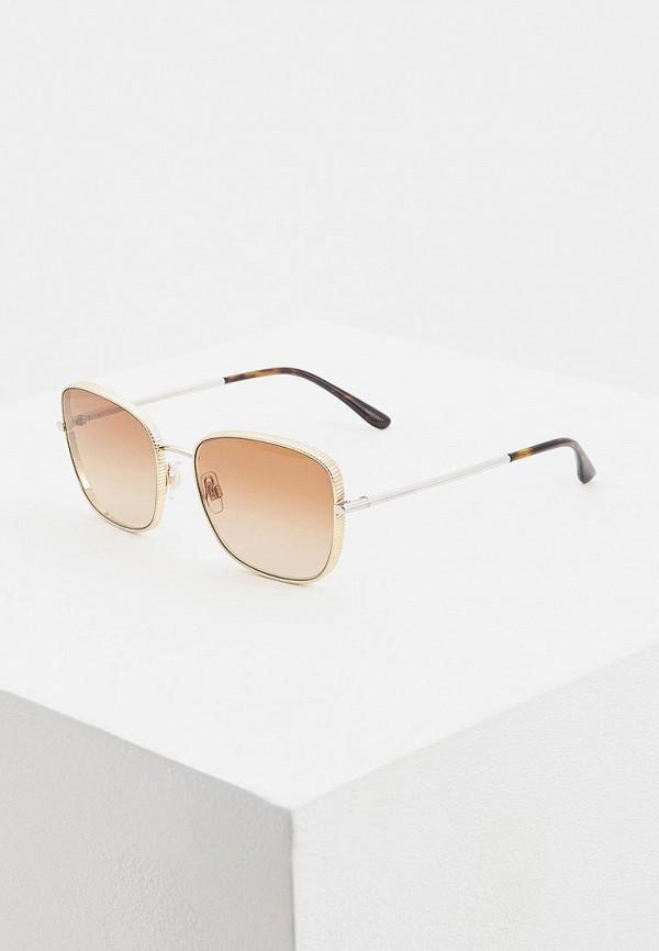 Очки солнцезащитные Dolce&Gabbana Dolce&Gabbana DO260DWENBM6 очки солнцезащитные dolce