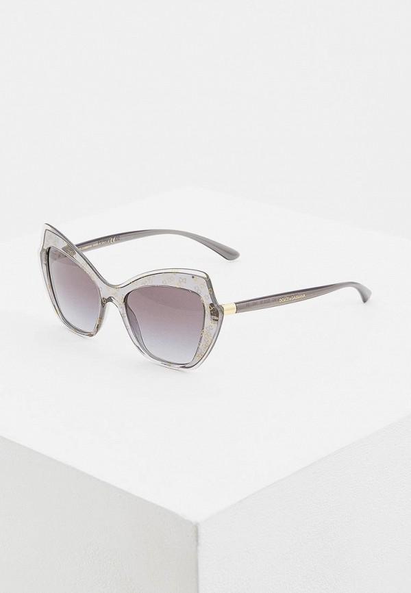 цены на Очки солнцезащитные Dolce&Gabbana Dolce&Gabbana DO260DWENBO6  в интернет-магазинах