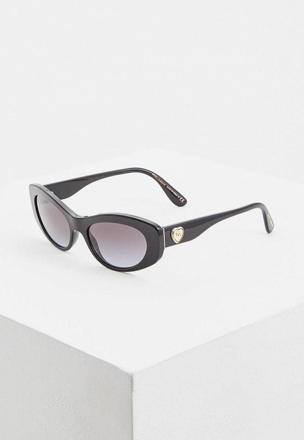 Очки солнцезащитные Dolce&Gabbana Dolce&Gabbana DO260DWENBP8 очки солнцезащитные dolce