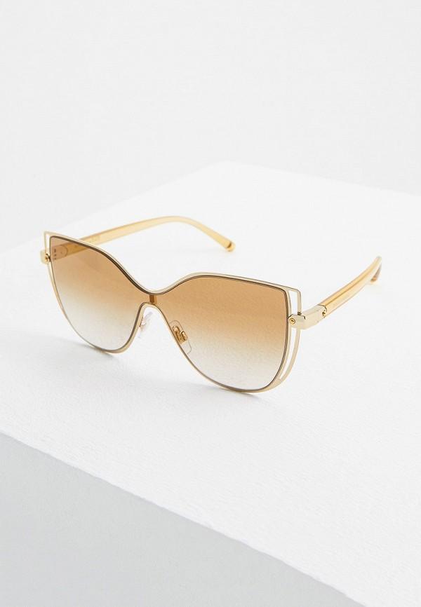 Очки солнцезащитные Dolce&Gabbana Dolce&Gabbana DO260DWFTRS7 недорого