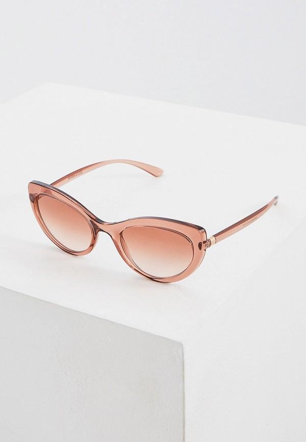 Очки солнцезащитные Dolce&Gabbana Dolce&Gabbana DO260DWFTRT6 очки солнцезащитные dolce