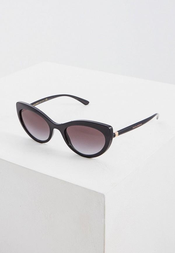 Очки солнцезащитные Dolce&Gabbana Dolce&Gabbana DO260DWFTRT7 очки солнцезащитные dolce