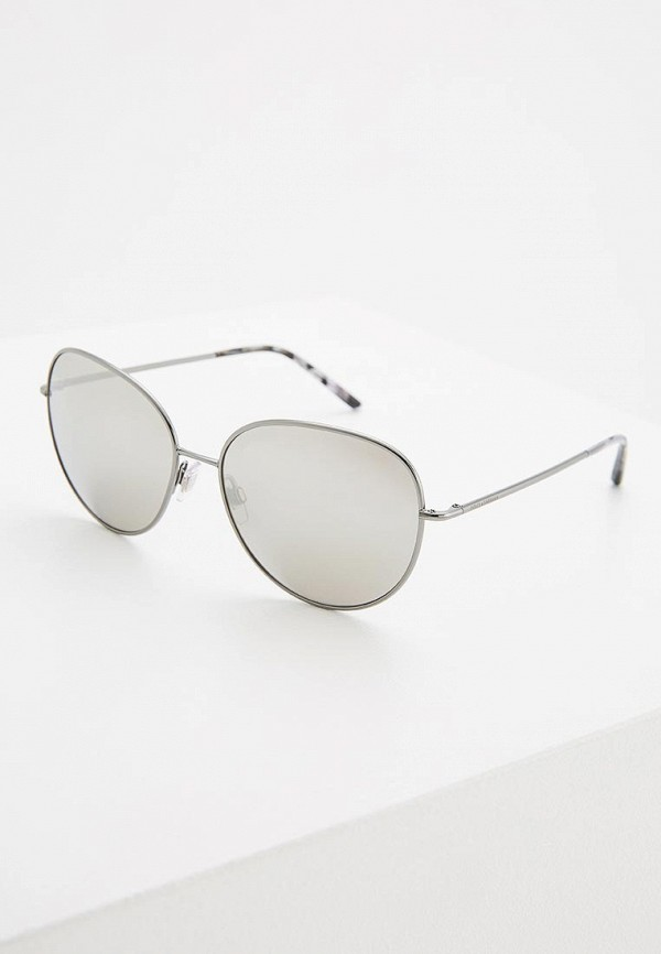Очки солнцезащитные Dolce&Gabbana Dolce&Gabbana DO260DWZBA26 очки солнцезащитные dolce